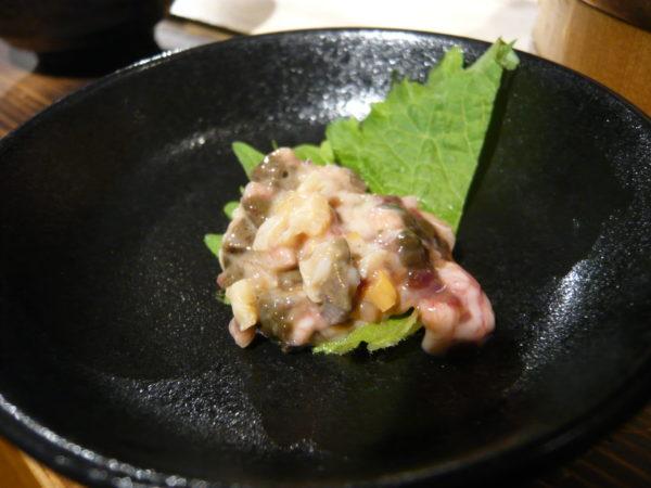 岩倉市 ランチ 寿司 刺身 予約制 魚進