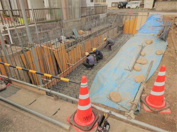 土木 建築 とび土工 管 舗装 造園 水道施設 解体工事業 岩倉市