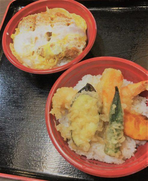 岩倉市 うどん そば きしめん テイクアウト 麺類 丸加