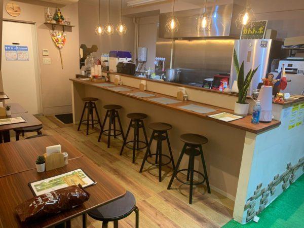 岩倉市 フィリピン バー レストラン philippine restaurant