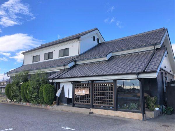 ふじ蔵 岩倉市 宴会 鍋 ちゃんこ鍋 懐石 個室
