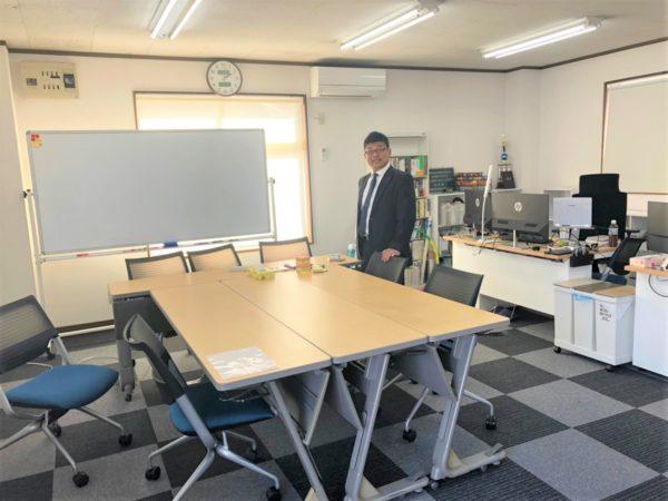 岩田事務所 岩倉市 経営課題 チームビルディング コンサルティング 経営実践セミナー 人事 経営 コンサルティング