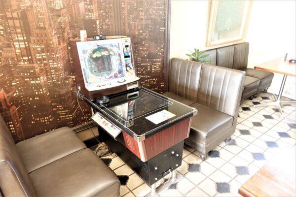 岩倉市 モーニング 喫茶店 たつくり 田作り コーヒー トースト 日替わりランチ 小倉トースト
