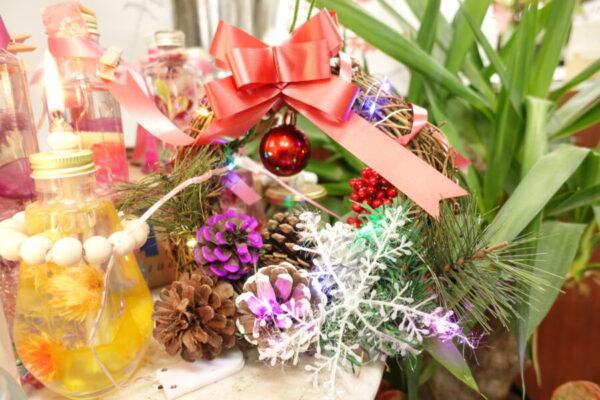岩倉市 花とよ 胡蝶蘭 花屋 ハーバリウム 贈答品 花 フラワー